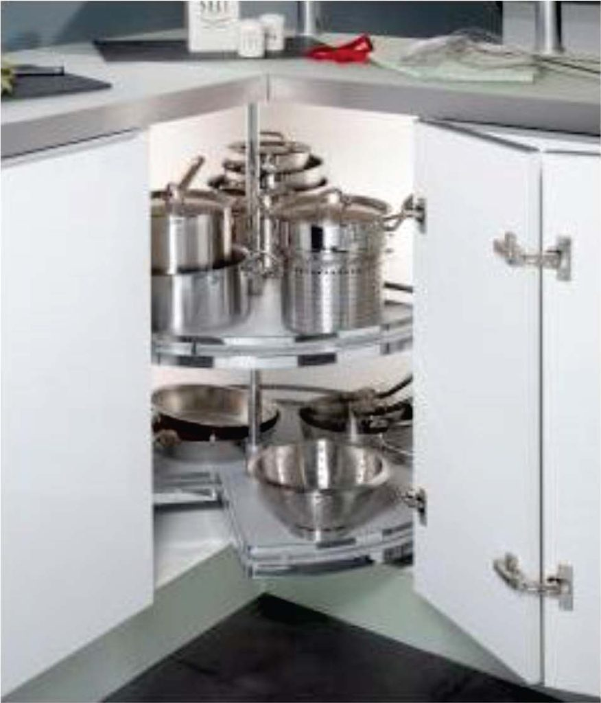 Kitchen Accessories kitchen accessories – fluid hardware