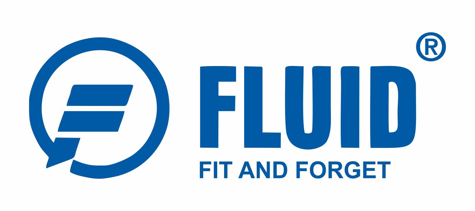 Fluid Hardware